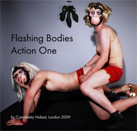 lashing bodies 1