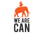 we are CAN